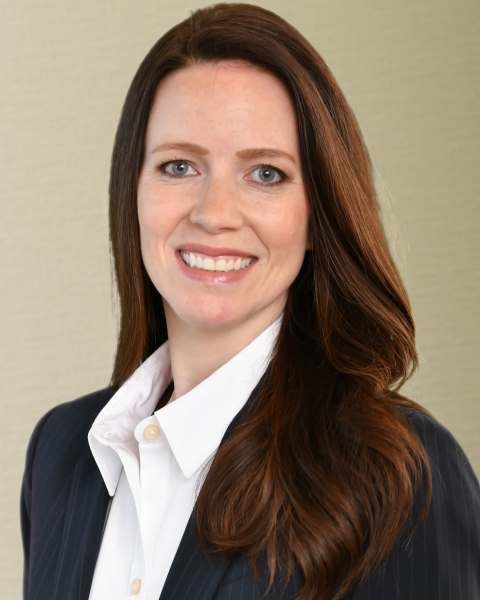 Valerie Spangler