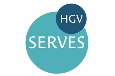 HGV Serves