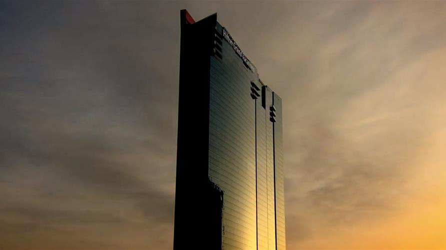 Elara Tower