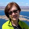 Hilton Grand Vacations Explorer Irene C.