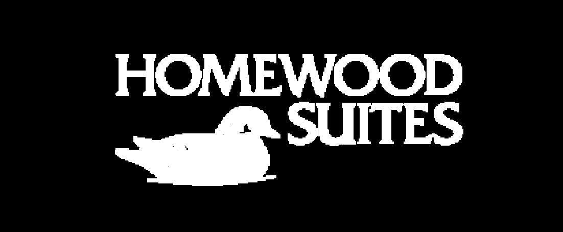 homewoods_logo12